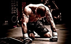 Wallpapers mma ufc frank mir fighter mixed martial arts fighter