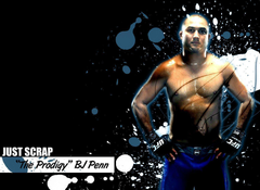 Image For Mixed Martial Arts Wallpapers