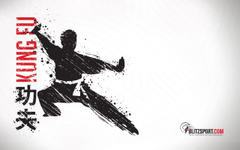 Get your Karate wallpaper Muay Thai wallpaper Kung Fu wallpapers