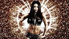WWE Nikki Bella hd Wallpapers HD Wallpapers Backgrounds WWE Nikk