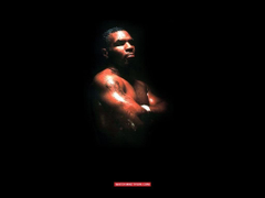 Gadgets Info Available Wallpapers Mike Tyson