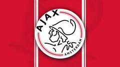 AFC Ajax Amsterdam Wallpapers