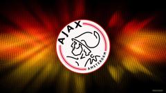 Ajax Amsterdam Wallpapers