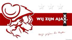 AFC Wiz Jin Ajax Wallpapers