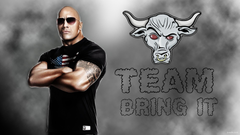 Wallpapers Of Dwayne The Rock Johnson