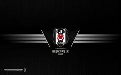 Vodafone Arena Besiktas J K Soccer Soccer Clubs Wallpapers HD