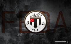 Feda Besiktas J K Turkey Soccer Pitches Soccer Clubs