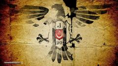 Besiktas J K Turkey Turkish Soccer Pitches Soccer Clubs
