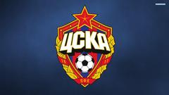 PFC CSKA Moscow