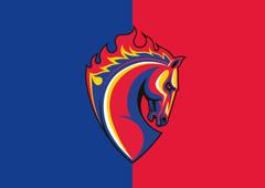 Professional Football Club CSKA Moscow Symbol on Behance