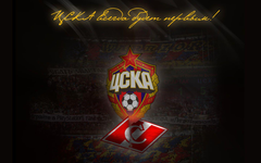 Cska Moscow wallpapers wallpaper Football Pictures and Photos