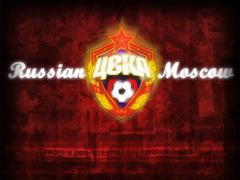 Cska Moscow desktop wallpapers wallpaper Football Pictures and Photos