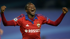 Why Ahmed Musa must leave Leicester City