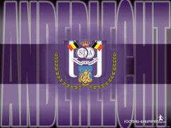 Anderlecht Desktop Backgrounds Wallpapers Players Teams Leagues