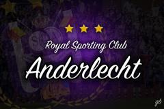 RSC Anderlecht wallpapers