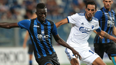 Betting Tips for Today FC Copenhagen and Atalanta to produce goals