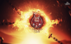 F C Porto Soccer Clubs Photo Manipulation Wallpapers HD