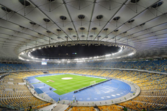 Dynamo Kiev vs Chelsea Champions League Team news How to watch