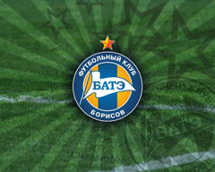 BATE Borisov Football Wallpapers Backgrounds and Picture