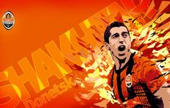 Wallpapers Football Football Henrikh Mkhitaryan Henrikh Mkhitaryan
