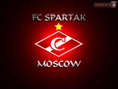 Spartak Moskva Wallpapers