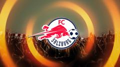Europa League Red
