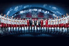 UEFA Europa League FC Salzburg Napoli