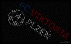 NOVÉ TAPETY WALLPAPERS FC VIKTORIA PLZE www vladimirstehno cz