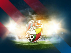 PivoaBeer on FC Viktoria Plze