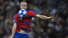 Viktoria Plzen v Real Madrid Betting Tips Latest odds team news
