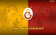 Galatasaray Wallpapers