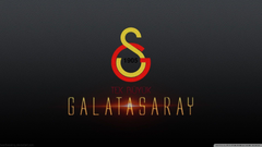GALATASARAY HD desktop wallpapers High Definition Mobile