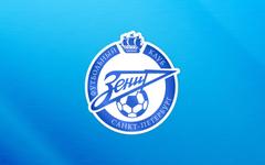 FC Zenit Saint Petersburg Wallpapers 3