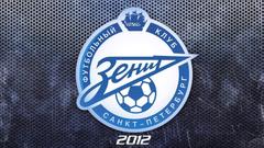 Zenit St Petersburg Wallpapers in HD For Desktop or Gadget