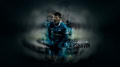 FC Zenit Saint Petersburg Wallpapers 13