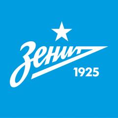 FC Zenit Saint Petersburg Wallpapers 5