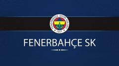 Fenerbahce SK by Capomastro