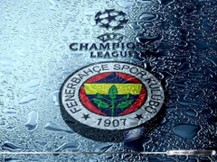 Fenerbahçe SK image FB5326 HD wallpapers and backgrounds photos