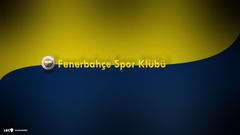 fenerbahce wallpapers 1 2
