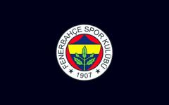 Fenerbahce SK by ASOrkan