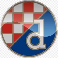 GNK Dinamo Zagreb Croatian First Football League UEFA Champions