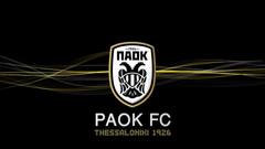 High Quality Paok Fc Wallpapers