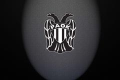 PAOK FC Greece Thessaloniki by fanis2007