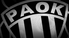 PAOK Thessaloniki Wallpapers 1600x900