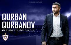 Qaraba FK