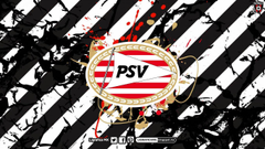 PSV Eindhoven Wallpapers 3
