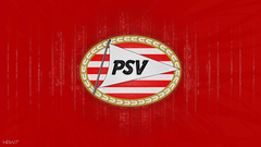 PSV Eindhoven Wallpapers and Backgrounds Image
