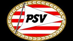PSV Eindhoven 5k Retina Ultra HD Wallpapers