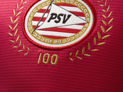 PSV Eindhoven Wallpapers 10