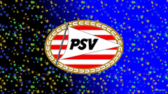 PSV Eindhoven HD Wallpapers